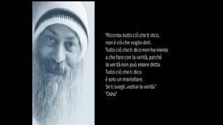 revolution days film completo in italiano   documentario