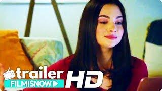 THE BOLD TYPE (2019) S03E09 Trailer | Freeform Series ????