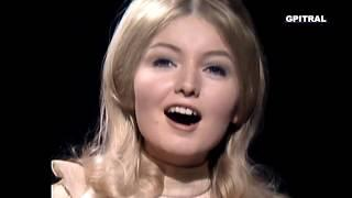 JOYAS MUSICALES EN INGLÉS  60 70s VOL. 2 - VIDEO