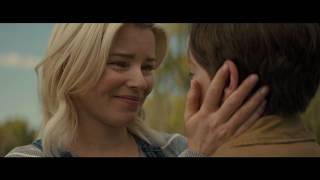 L' Angelo del Male: Brightburn - Nuovo trailer Italiano   Dal 13 giugno al cinema
