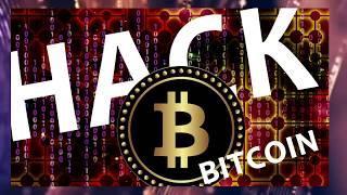 Generate Bitcoin 0.02 - 0.5 Bitcoin Daily (Update 2018) - indian punjabi songs diriver 2000