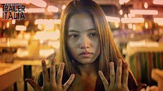 ANNA | Trailer del Film Drammatico di Charles Olivier Michaud