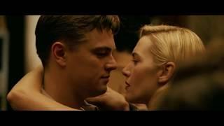 Titanic 2 - Trailer Italiano - (2018) - Leonardo DiCaprio - Kate Winslet | Prossimamente