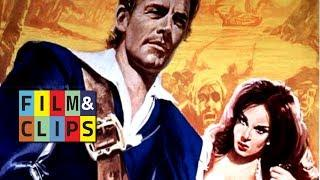 The Adventurer of Tortuga - Full Movie by Film&Clips