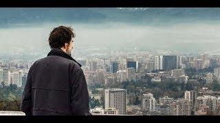 Santiago, Italia 2018 FILM COMPLETO-' ITA