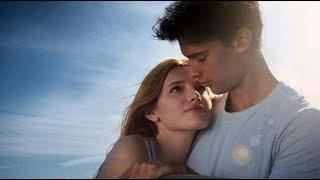 Bella Thorne- Walk With Me- Sole a Mezzanotte) traduzione italiano -Il Menestrello Sognatore . R@F
