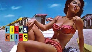 Scandali al Mare - con Valeria Fabrizi e Raimondo Vianello - Film Completo by Film&Clips