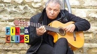 Radici - Enzo Gragnaniello - clip by Film&Clips