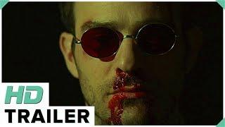 Daredevil - Stagione 3 - Trailer 1 Italiano HD