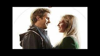 Melhor filme de comédia romântica em HD | Filmaço Em HD | Filmes 2019 Lançamentos |Comédia romântica