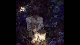 [ Sub Ita ] BLOO Feat Niahn - Hope ( 바래 )