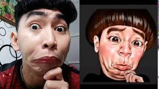 The Make Face  grin #Tiktok  Comedy   Cool   Tiktokhot