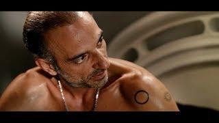 Scarica Rabbia furiosa – Er Canaro Film Completo HD 2018 italiano