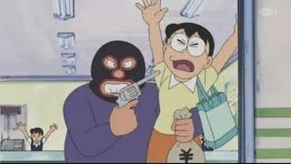 Doraemon In Hindi 2019 Latest Episode