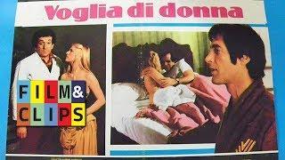 Voglia di Donna (1978) - TV Version by Film&Clips