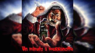 UN MINUTO A MEZZANOTTE (1989) Film Completo HD