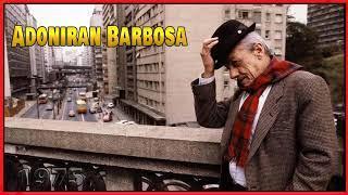 Adoniran Barbosa - 1975 Disco completo