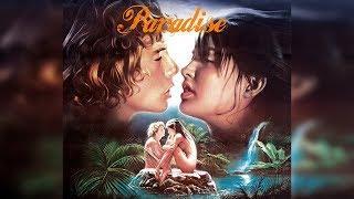 PARADISE (1982) Film Completo