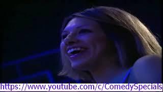 John Pinette   I Say Nay Nay   Full Comedy Special