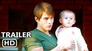 NANNY NIGHTMARE Official Trailer (2018) Thriller Movie HD