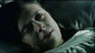 Criaturas Nocturnas (2018) Película Completa Español Latino