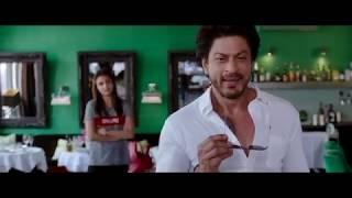 ????Filme Indiene noi subtitrate in romana#22 ???? Filme  Indiene Subtitrate 2019