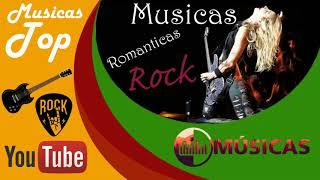 Melhores Musicas Rock Romanticas Internacionais Anos 70 80 90 - Só Românticas