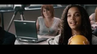 Knowing 2009 Full Movie HD