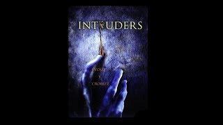 INTRUDERS   RAPIMENTI ALIENI 1992 Horror, Fantascienza (COMPLETO IN ITALIANO)