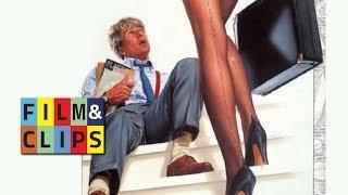 La Signora di Wall Street - Film TV by Film&Clips