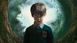 Hole L' abisso - Film Horror Completo In Italiano 2019 HD