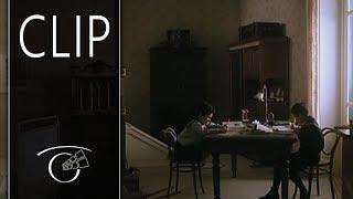 La familia - Clip 6