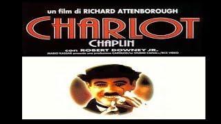 Charlot (film 1992) TRAILER ITALIANO