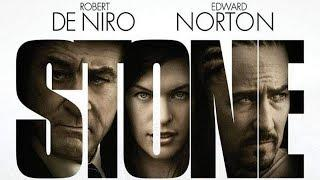 Stone (film 2010) TRAILER ITALIANO
