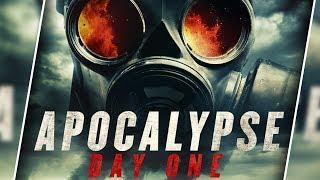 APOCALYPSE WAR | Action Film | War | Drama | HD | English | Free Full Movie