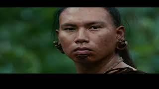 Apocalypto 2006 Full Movie HD