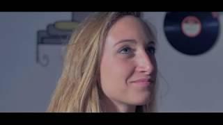 La vita come viene - Film completo italiano