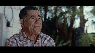 Miguel Padilla - Esta Es Otra Pa` Mi Apa (Video Oficial)