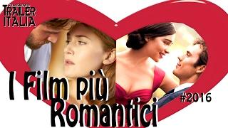 I film più romantici che (forse) ti sei perso da vedere a San Valentino
