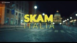 SKAM ITALIA - Trailer Stagione 2
