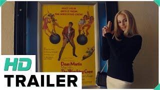 C'era una volta...a Hollywood - Nuovo Trailer Italiano Ufficiale HD