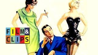 L'Impiegato - Film Completo Full Movie Multi Sub by Film&Clips