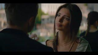 ROMANSE - TRAILER DE FILME ROMANTICO -