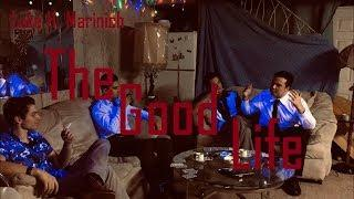 The Good Life - Italian Mafia Short Film