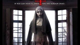 Nuovi film horror 2017 || Film Thriller Migliori Film Horror Completo Italiano