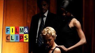 La Donna di Nessuno - Trailer Italiano by Film&Clips