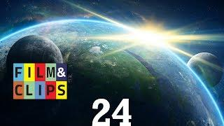 The Final Frontier - EP24 - Asteroids - Documentary by Film&Clips
