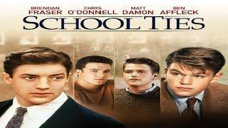 Scuola d'onore (film 1992) TRAILER ITALIANO