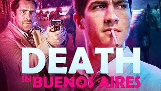 Death in Buenos Aires (Award-Winning Crime Flick, Spanish, English Subs, HD) free full movies