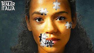 ESCAPE ROOM | Nuovo Trailer ITA del Film Horror